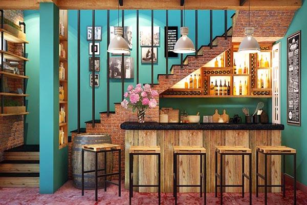 Hostel và homestay Đà Nẵng
