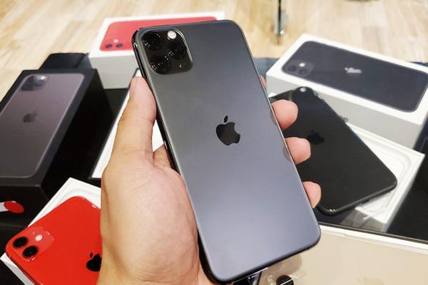 Top 12 địa chỉ nên mua iPhone ở đâu uy tín đảm bảo chính hãng