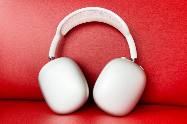 AirPods Max tai nghe chống ồn tốt nhất