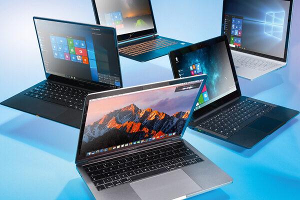 Top 7 địa chỉ nên mua Laptop ở đâu uy tín đảm bảo chính hãng