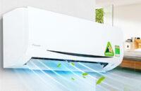 Top 7 địa chỉ nên mua máy lạnh ở đâu tốt nhất