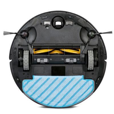 Robot hút bụi Ecovacs Deebot T8 Aivi