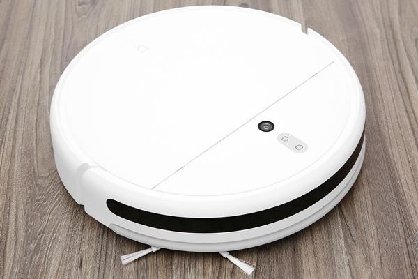 Robot hút bụi Xiaomi Vacuum Mop