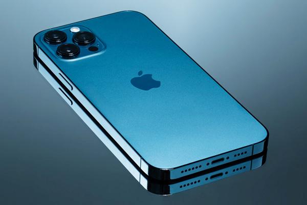 iPhone 13 sắp ra mắt, có làm ảnh hưởng đến chiếc flagship mới của Apple