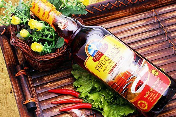 5 món đặc sản Phú Quốc bạn nên mua về làm quà